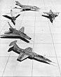 USAF Century Series Aircraft.jpg