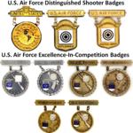 USAF EIC Badges.png