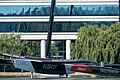 USA 17 at Oracle Corporation Headquarters - July 2019 (8348).jpg