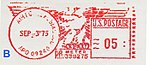 USA meter stamp AR-AIR1p1B.jpg