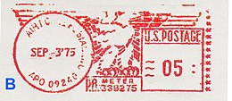 USA meter stamp AR-AIR1p1B.jpg