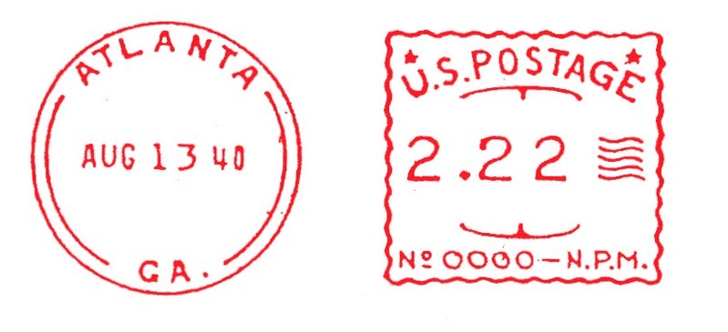 File:USA meter stamp ESY-CB1B.jpg