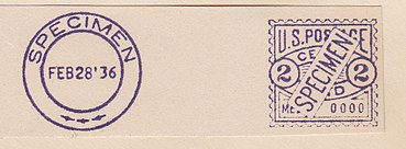 USA meter stamp SPE(DB2).jpg