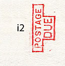 USA stamp type IA3i2.jpg