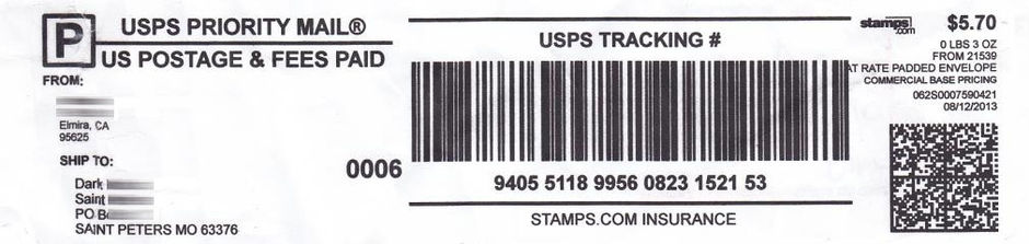 USA stamp type PC-F10B.jpg