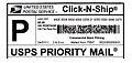USA stamp type PC-G2B.jpg