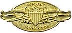 USCG - COMPANY COMMANDER.jpg