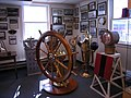 USCG Museum NW 04.jpg