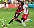 USK Anif gegen RB Salzburg 31.jpg