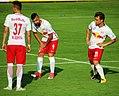 USK Anif gegen RB Salzburg 38.jpg