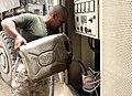 USMC-050718-M-0502E-002.jpg