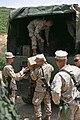 USMC-090608-M-8752R-074.jpg