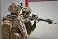USMC-100718-M-2339L-2369.jpg