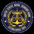 USNAB insignia.png