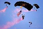 USSOCOM Para-Commandos parachuting.jpg