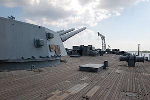 USS Alabama - Mobile, AL - Flickr - hyku (10).jpg