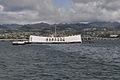USS Arizona Memorial (5689640578).jpg