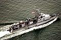 USS Chinook (PC-9).jpg