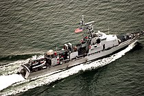 USS Chinook (PC-9).jpg