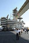 USS George H.W. Bush (CVN 77) 141027-N-MG079-137 (15078843004).jpg