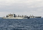 USS Green Bay operations 150311-N-KE519-068.jpg