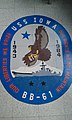 USS Iowa (BB-61) badge.jpg