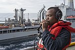 USS Kearsarge 160127-N-AX638-080.jpg