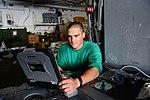 USS Kearsarge activity 130611-N-NB538-559.jpg