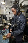 USS Kearsarge operations 160128-N-KW492-161.jpg