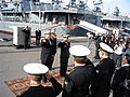 USS Lassen and USS Patriot visit Vladivostok.jpg