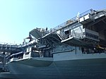 USS Midway 80 2013-08-23.jpg
