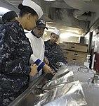 USS Nimitz operations 121225-N-BS576-111.jpg