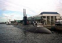 USS Philadelphia (SSN-690).jpg