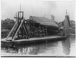USS S-25 (SS-130) - 1.jpg