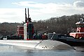 USS San Juan returns home DVIDS228438.jpg