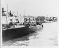 USS Stockton - 19-N-13948.tiff