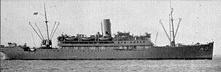 USS <i>Talamanca</i> (AF-15)