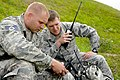 US Army, JTACs train with 81st FS 120905-F-GX122-103.jpg