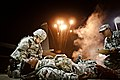 US Army Best Warrior Competition DVIDS470016.jpg