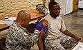 US Army North Vibrant Response RSOI process 100803-A-TL123-005.jpg