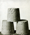 US Dep Agriculture Bullettin N 456 Marketing Creamery Butter Fig 3.png