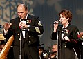 US Navy 011200-N-0773H-008 United States Navy Band.jpg