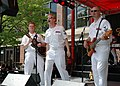 US Navy 060520-N-3342W-012 The Great Lakes Navy Band Rock Ensemble.jpg