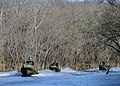 US Navy 100327-N-4153W-360 Members of Riverine Squadron (RIVRON) 1 practice boat battle drills at Fort Knox, Ky.jpg