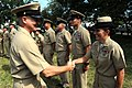 US Navy 100916-N-9818V-468 MCPON congradulates new chiefs.jpg