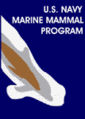 US Navy Marine Mammal Program Logo.png