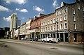 US New Orleans 2001 Decatur Street French Quarter 01.jpg