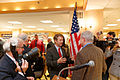 US Senator of Kentucky Rand Paul at New Hampshire events 2015 by Michael S. Vadon 10.jpg