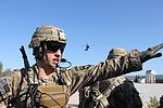 US advisers see progress in Afghan police training 150317-A-VO006-351.jpg
