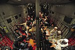 US forces transport displaced Egyptians from Tunisia DVIDS375508.jpg